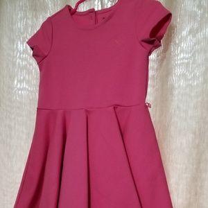 Other - Ralph Lauren toddler dress
